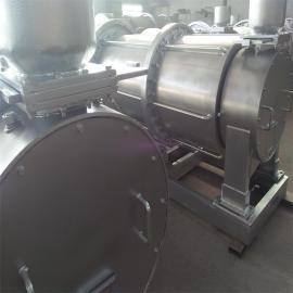 冷渣机 滚筒式冷渣机 GTLC滚筒冷渣机 青岛滚筒冷渣机