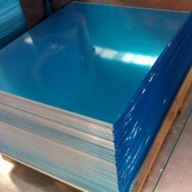 云南花纹铝板价格/块(单价)报价