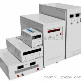 300V10A直流电源