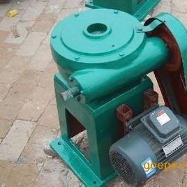 江湖水利直供 启闭机 10T单吊点水利闸门专用|螺杆启闭机