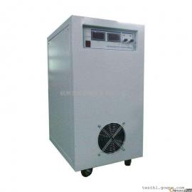 60V5A国内直流电源
