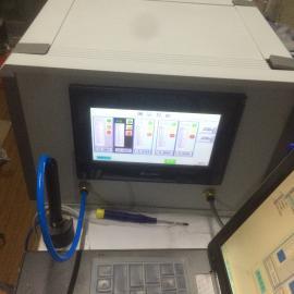 智能量仪IMAB02
