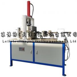 土工合成材料直剪拉拔摩擦试验系统 直剪拉拔摩擦试验仪