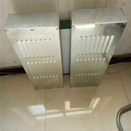 声屏障立柱型材,声屏障材料,声屏障厂家订购