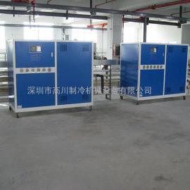 工业制冷机(循环水冷却设备)