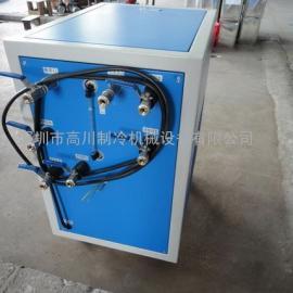 低温制冷机(循环液冷却装置)