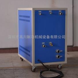 冷水机厂家(循环水冷却设备)