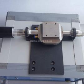超声波二维震动平台