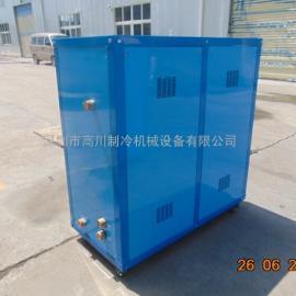 工业冷却机(循环水冷却设备)