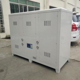 工业冻水机厂家(循环水冷却设备)
