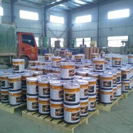 钢结构工程防火涂料 室内超薄型钢结构防火涂料 厂家直销