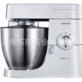 英国凯伍德KMC015家用厨师机、 KMC015电动和面机