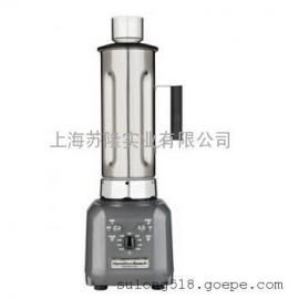 美国咸美顿HBF400食物搅拌机、食物搅拌机HBF400