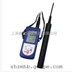 进口日本dkk便携式浊度计TB-25A,TB-31