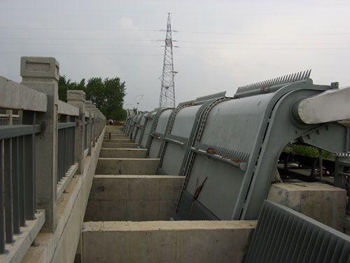 河北清污机厂