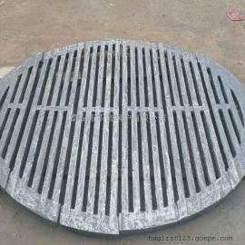 泰安锅炉配件厂供应锅炉炉排 加厚铸铁炉排