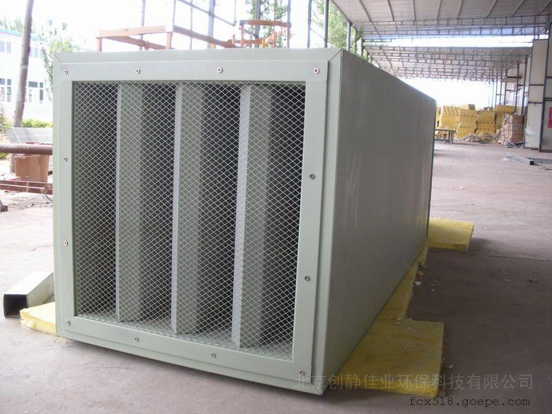 中央空调降噪音,室外空调隔音罩,空调隔音墙,空调消音器