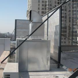 北京创静佳业,专业生产风机隔声屏障,风机隔音屏,隔音降噪
