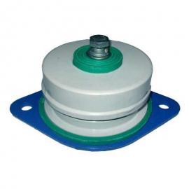 北京创静佳业,专业生产设备减震器,隔振器,减震降噪器