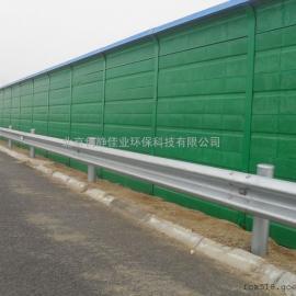 北京创静佳业,专业生产公路隔声屏,铁路隔音屏,设备隔音墙