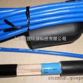 日本DKK在线PH电极ELCP11-5F