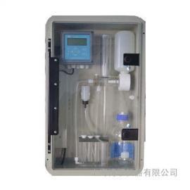 上海博取仪器在线钠度计DWG-5088A