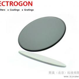 短波通滤光片-spectrogon红外滤光片