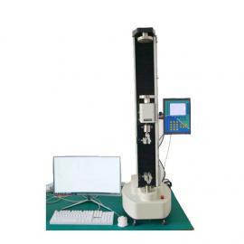 智能电子拉力试验机(电脑控制款)