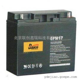 恒力(Baace)蓄电池6-CN-200/6-GFMJ-200/12V200Ah现货报价表