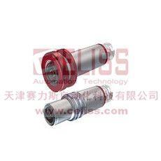 Multi-Contact电缆