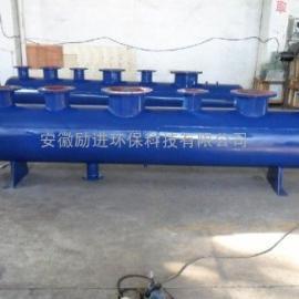 分集水器集水器分汽缸