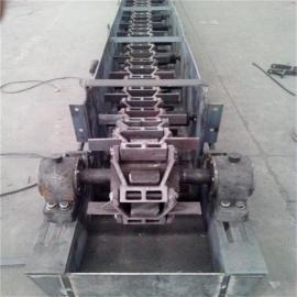 ZKC重型框链除渣机 热电厂用重型框链除渣机
