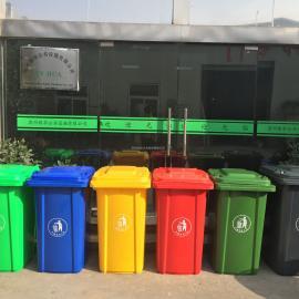 苏州吴江区滨湖街道垃圾桶-滨湖街道垃圾回收桶-吴江垃圾桶厂家