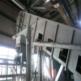 捞渣机 GBL刮板捞渣机 水浸式刮板捞渣机