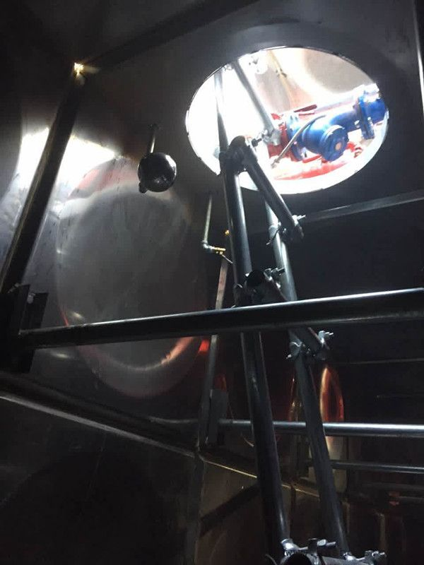 泰州漳州箱泵一体化消防泵站厂家哪里有