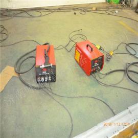 厂家直销NBL拉弧式螺母柱焊接机