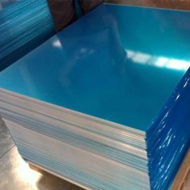 云南铝板昆明卖多少钱一吨