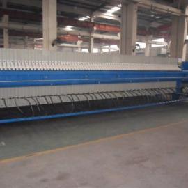 250平方压滤机厂家