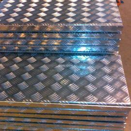 云南花纹铝板销售价格_昆明卖多少钱一公斤