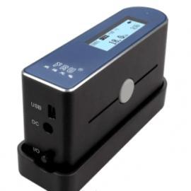 WG60G小孔径精密光泽度仪宁波威福光泽度仪
