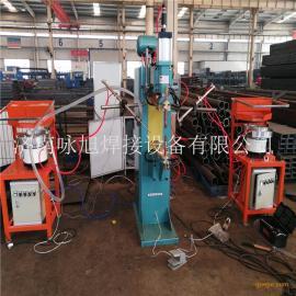 厂家直销DNM螺母自动焊接机
