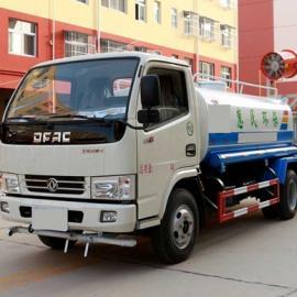 黑龙江哈尔滨环保雾炮车价格 煤矿多功能抑尘车多少钱厂家配置