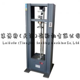 防水卷材电子万能拉力试验机 拉力试验机价格