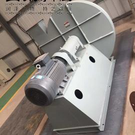 M7-29型煤粉风机/ 锅炉风机/ 高温风机/山东润恒