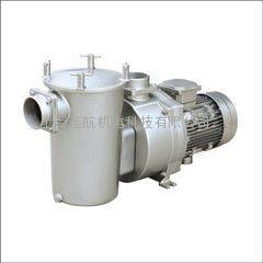 西班牙ESPA潜水泵