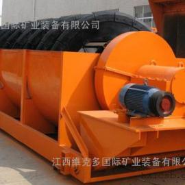 供应Y90L-6型螺旋分级机 高堰式分级机 标准型螺旋分级机