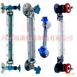 GZS�C玻璃管液位� 不�P�玻璃板液位� 石英管液位�