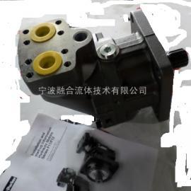 F12 090-MF-IV-D-000-0000-00大量现货