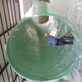 商洛农村化粪池技术