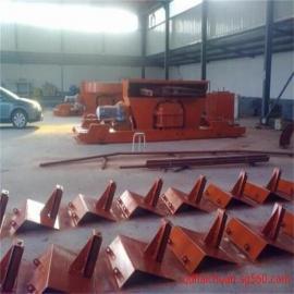 供应QYG桥式叶轮给煤机 电厂用叶轮给煤机